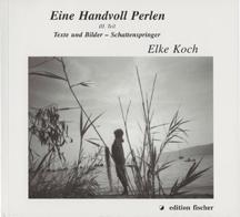 """Eine Handvoll Perlen – III. Teil """"Schattenspringer"""""""